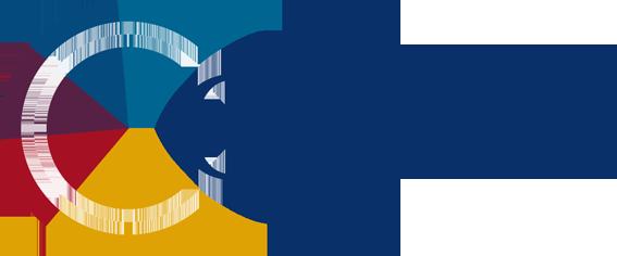 CAWIN – Software für die Schuldner- und Insolvenzberatung