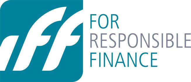 institut für finanzdienstleistungen (iff)