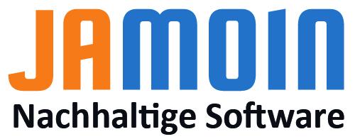 jamoin_logo